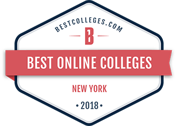 Adelphi University Best Colleges New York