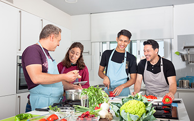 how to become certified diabetes educator