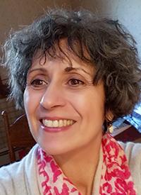 Diane M. Caracciolo, Ed.D.