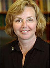 Carol S. Cohen, D.S.W.