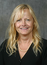 Diane F. Dembicki, Ph.D.