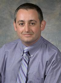 Kenneth C. Rondello, M.D.