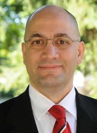 A. Hasan Sapci, M.D.