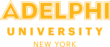 Adelphi University New York